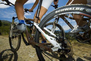 Fit im Sommer im Sporthotel Zillertal!