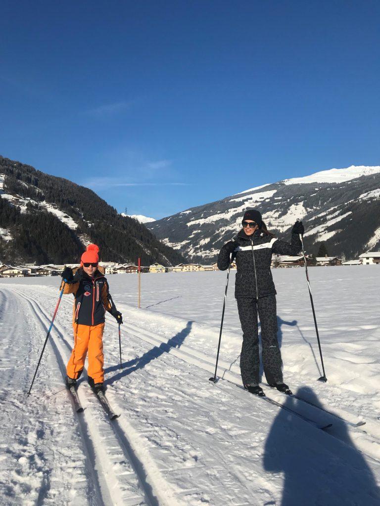 Winterurlaub-ohne-Ski