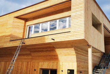 Die Neuheiten im Skiurlaub im Zillertal