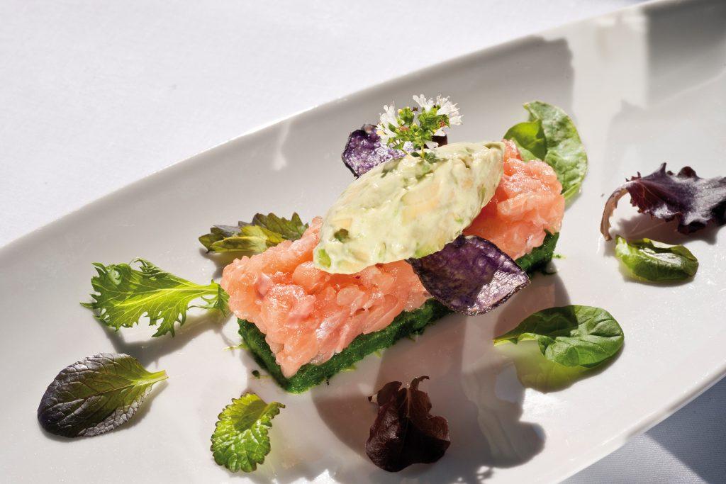 vegetarische-küche-zillertal