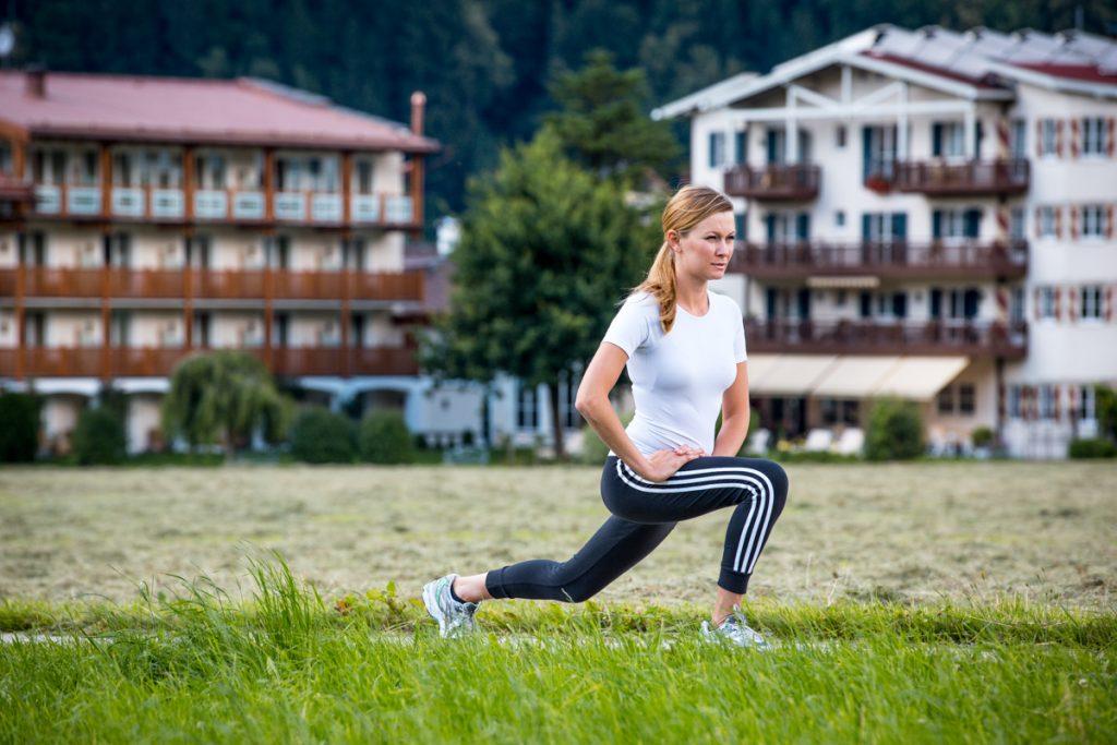 yogaurlaub-im-zillertal
