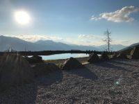 Lieblingsplätze im Zillertal: Unsere Bergseen