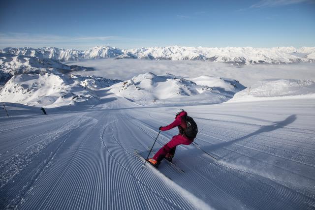 skiurlaub-im-zillertal